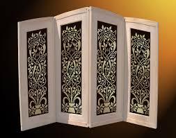 decorative windows for houses screens folding screen