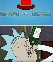 Rick And Morty Meme - rick and morty meme stash dank memes amino
