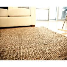 Synthetic Sisal Area Rugs Faux Sisal Rug Living Room Use Faux Animal Skin Rug And Sisal Rugs