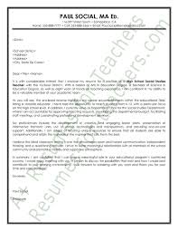 cover letter sample for teachers assistant director resident