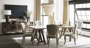 Qvc Area Rugs Furnitures Qvc Rugs Safavieh Furniture Safavieh Carpets
