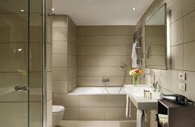 milan suite hotel italia milán booking com