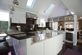 custom white kitchen cabinets custom white kitchen cabinets