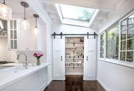 barn door style kitchen cabinets closet door frame barn door barn door style kitchen cabinets barn