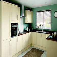Independent Kitchen Designers by Homebase Simply Hygena Turnham Kitchen Compare Com Home