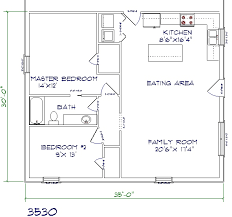 30 barndominium floor plans for different purpose house pools