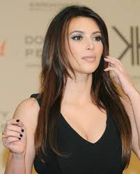 Sleep Number Bed Actress Shy Celebrities 15 Stars Who Have A Hard Time Shining In The