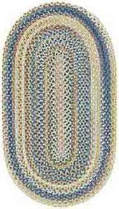 American Made Braided Rugs Braided Rugs Capel Braidedrugs Wool Flat Braided