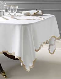 Coffee Table Linens by Fine Tablecloths And Tableware Fine Linen Experts