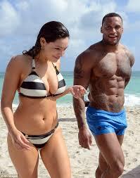 Tiffany Pollard Nude Pictures - famously single david mcintosh tiffany pollard hook up daily