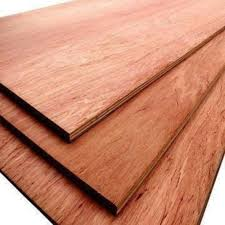 Plywood Roopabhangy Plywood