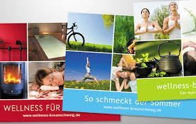 postkarten designen postkarten braunschweig firmenpostkarten werbepostkarte