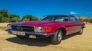 Cool Classic Cars - classic cars mercedes benz 350 sl 19 cool wallpapers blazzjah