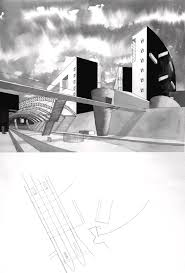 architect signature gallery of steven holl interview not a signature architect
