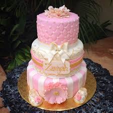girl baby shower cakes kaylynn cakes baby shower cakes