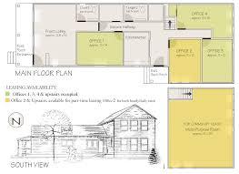 Detailed Floor Plan Floorplan