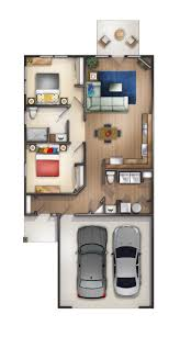 floor plans latitude 44 apartments