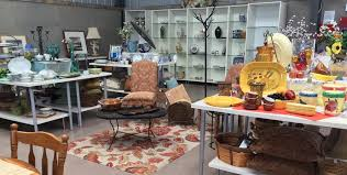 home design outlet center buena park ca thrift store boutique grey bears