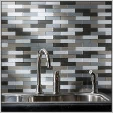menards kitchen backsplash backsplash tile menards home tiles