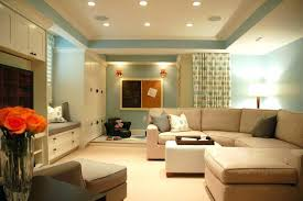 Overhead Bedroom Lighting Bedroom Recessed Lighting Install Recessed Lighting Bedroom