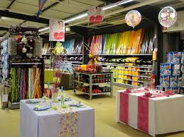 magasin mariage barbes magasin de decoration