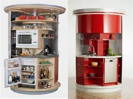 Kitchen Space Savers Ideas Kitchen Space Savers 10 Big Space Saving Ideas For Small Kitchens