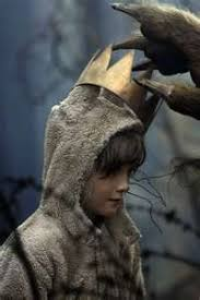 Where The Wild Things Are Curtains 8 Best Wild Things Images On Pinterest