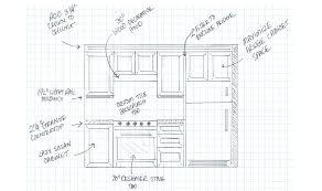 Kitchen Design 2020 by 2020 Design Renderings Rehab Kitchen U0026 Bath