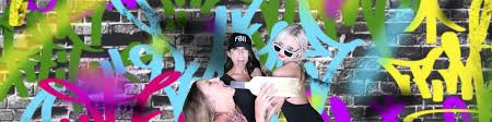 Photo Booth Rental Miami Green Screen Photo Booth Rental In South Florida