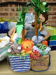 jungle baby shower ideas 27 best s babyshower images on baby shower