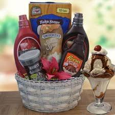gift basket ideas picmia