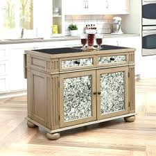 andrew jackson kitchen cabinet kitchen kitchen cabinet cart full size of island with built in