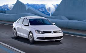 jetta manual pictures to pin on pinterest pinsdaddy