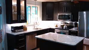 ikea kitchen furniture uk kitchen creative ikea kitchen makeover cost decorating ideas