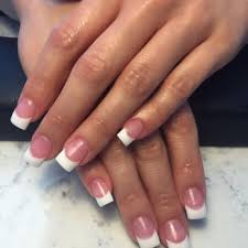 bella nails u0026 brows 381 photos u0026 189 reviews nail salons
