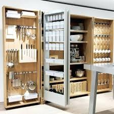 armoire rangement cuisine ikea rangement cuisine rangement meuble cuisine cuisine meuble de