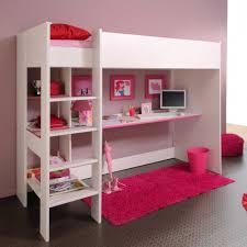 Schreibtisch Online Kaufen G Stig Weiß Hochbetten Mit Schreibtisch Und Weitere Hoch
