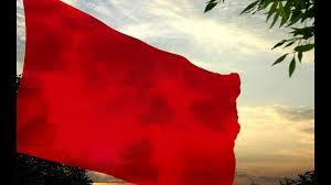 Paris Flag Paris Commune Commune De Paris 1871 Youtube