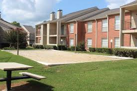 settlers cove best apartments in beaumont beaumont apartments