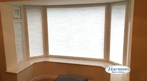 blinds for bay window u2013 craftmine co