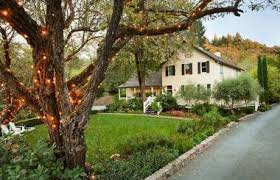 Bed And Breakfast Sonoma County Wine Country Vacations 15 Romantic Napa U0026 Sonoma Ideas