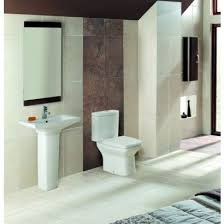 23 best bathroom suites images on pinterest basins toilets and html