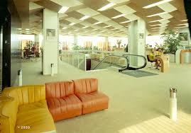 60s Interior Design by The Bank Architecture Of The 60s 70 U0027s Between Pop Culture And