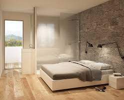 Bedroom Wall Mounted Reading Lamp Bedroom Lighting Fixtures Bedroom Lighting Fixtures Explore The