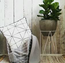 cute cushions found kmart australia style geometry pinterest
