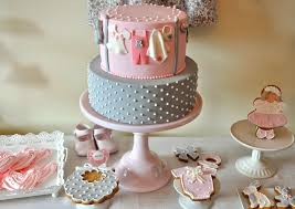 pink and gray baby shower creative ideas pink and gray baby shower decorations majestic kara s