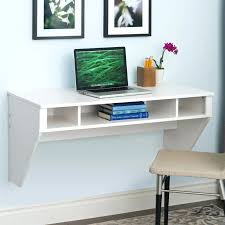 Laptop Stands For Desk by Wall Mounted Laptop Shelf U2013 Appalachianstorm Com