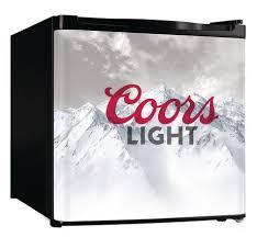 coors light gift ideas coors light gift ideas energy star coors light compact fridge