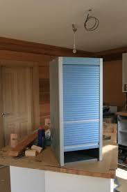 kitchen cabinet garage door cabinet door lifters u0026 viborg top quality soft close random stop