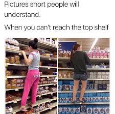 Funny Memes Pinterest - best 25 short girl memes ideas on pinterest short girl problems